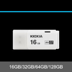 TransMemory U301 USB隨身碟