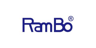 Rambo電腦記憶體