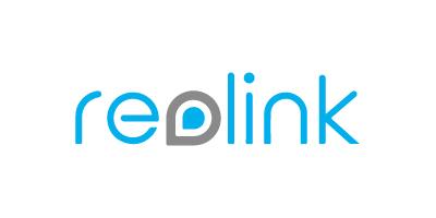 Reolink-網絡攝像機